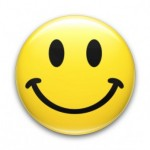 Facebook Chat Emoticons are Smiles for the Entire Family