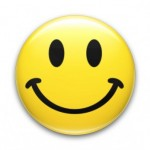 FB Emoticons: Copy and Paste the Perfect Smile