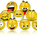 FB Chat Emoticons | Chat More with Chat Emoticons